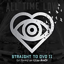 Straight To Ii: Past, Present, A Nd Future Hearts