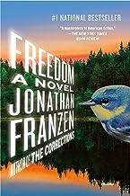 Freedom: A Novel (Oprah's Book Club)