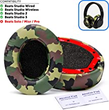 Best are beats studio 3 wireless sweat proof Reviews