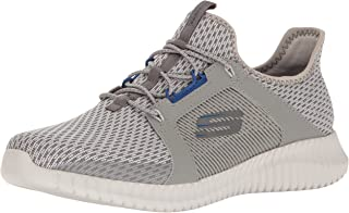 Skechers Sport Men's Elite Flex Fashion Sneaker