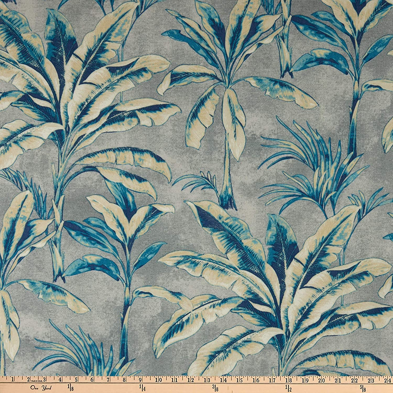 Swavelle Kalawee Outdoor Skylark Fabric by Indefinitely Selling rankings the Yard