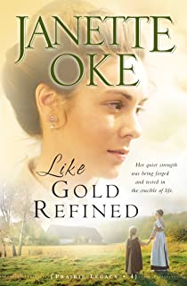 Best refined like gold Reviews