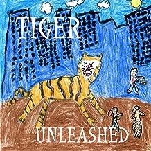 Best tiger reggae songs Reviews
