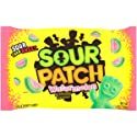 Sour Patch Soft And Chewy Candy - Watermelon - 14.00 Ounces