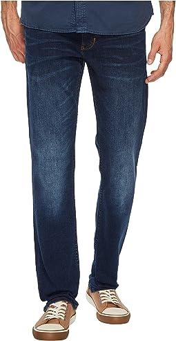 Tommy Bahama - Carmel Vintage Slim Jeans