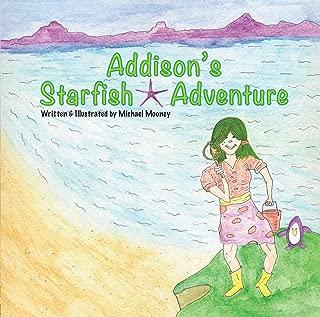 starfish story kids