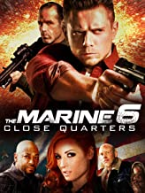 Best the marine 6 Reviews