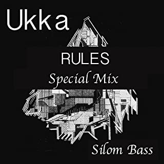 Rules (Special Mix)