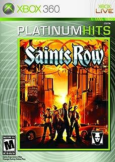 Saints Row (Platinum Hits)
