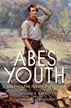 Abe's Youth: Shaping the Future President