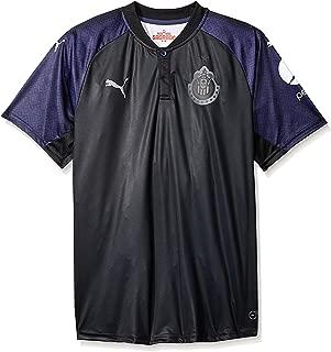 PUMA Mens Chivas Away Shirt Replica 17-18