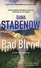 Bad Blood: A Kate Shugak Novel (Kate Shugak Novels Book 20)