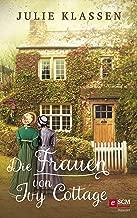 Die Frauen von Ivy Cottage (Ivy Hill 2) (German Edition)