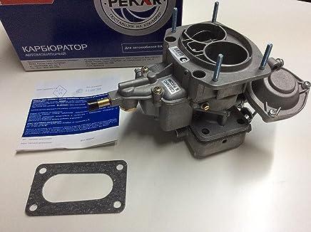 Original Russian Carburator Lada 2101-2107/Carburador Original Lada