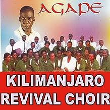 Best swahili songs for choir Reviews
