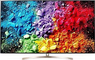 "LG 65SK9550PUA Televisor Inteligente LED 65"", 3 USB, 4 HDMI, Wi-Fi, Bluetooth"
