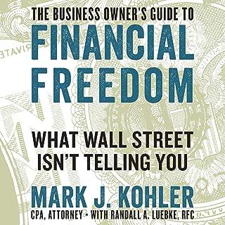 Best financial freedom kohler Reviews