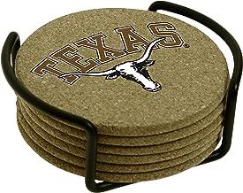 Best university of texas merchandise Reviews