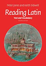 Best reading latin text Reviews