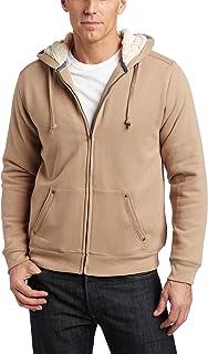 Levi's Men's Hooded Fleece