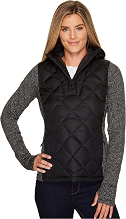 Harway Hybrid Pullover