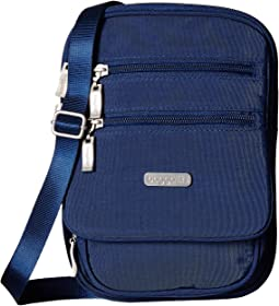 Journey Crossbody