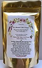 Multani Mitti Fullers Earth Clay Powder | 8oz | Indian Healing Clay |Oily Skin Facial | Masks dry shampoo detox | Pore Oil...