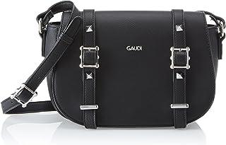 comprare popolare 5c781 87b75 Amazon.it: Gaudì - Borse a tracolla / Donna: Scarpe e borse