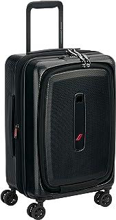 acheter populaire f1ac8 1eafd Amazon.fr : air france - Bagages cabine / Valises et sacs de ...