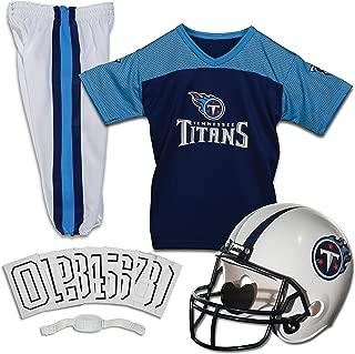 plain toddler football jerseys