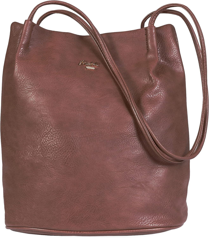 Mabel 5% OFF London Women's Fashion Designer Veg Soft Medium Size Purchase Plain