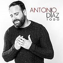 ANTONIO DIAZ - TODO