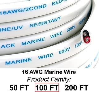 duplex wire 16