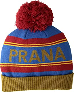 prAna Heart For Africa Beanie
