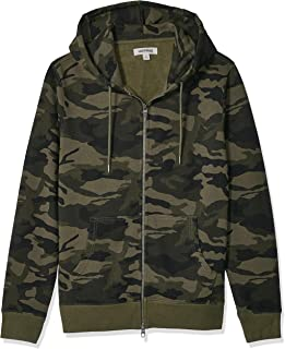 Best men's camouflage sweater Reviews