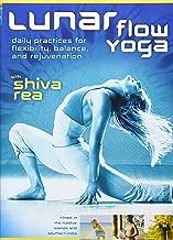 Lunar Flow Yoga