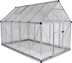 hobby greenhouse misting systems