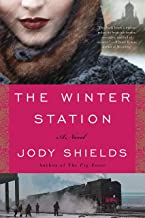 The Winter Station (English Edition)