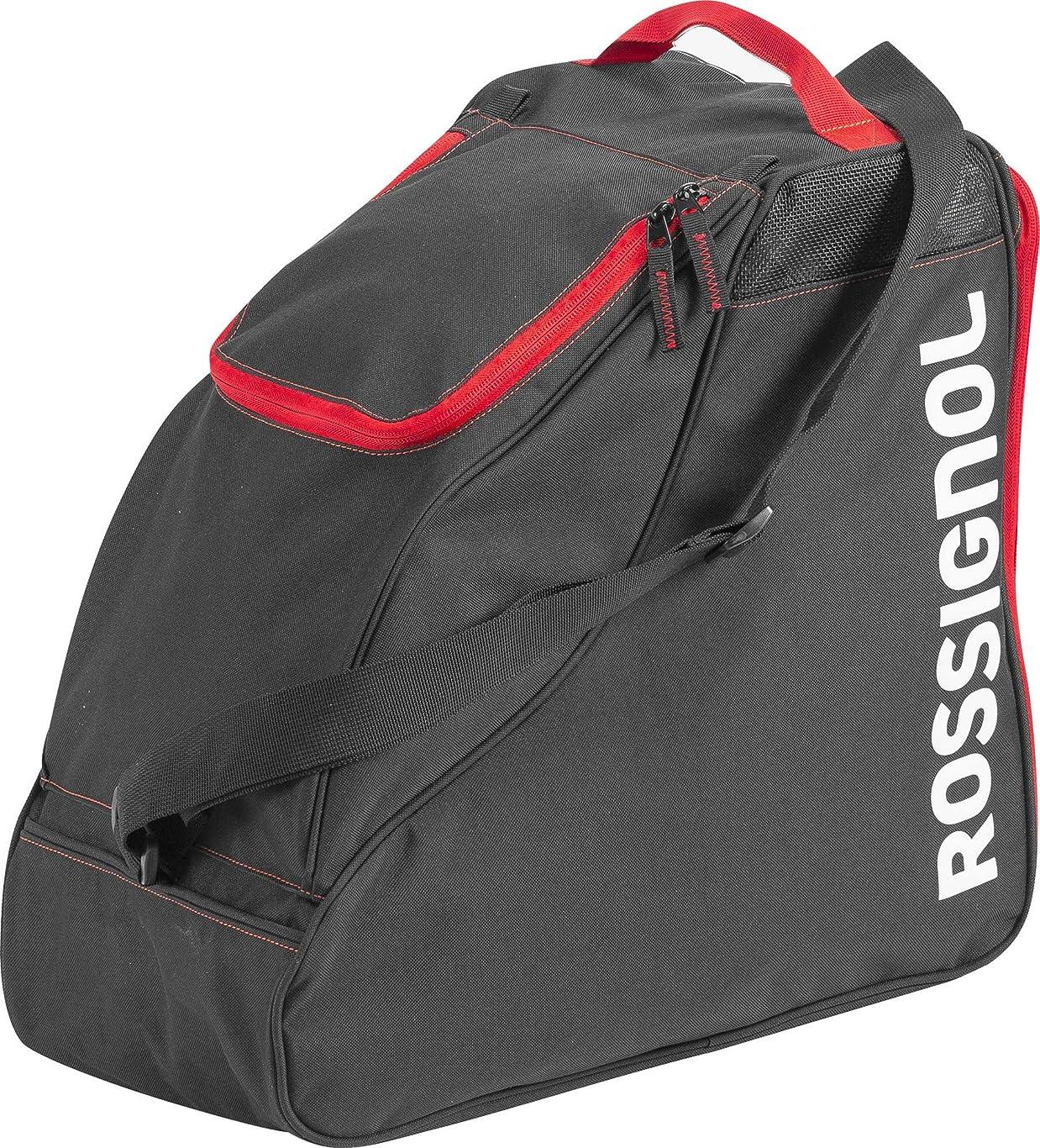 チューインガム娯楽シーフードROSSIGNOL(ロシニョール)スキー ブーツバッグ TACTIC BOOT BAG PRO RKFB202