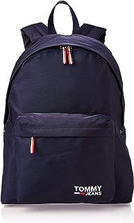 Tommy Hilfiger Backpack for