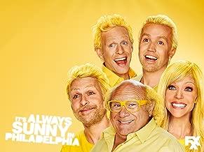 It's Always Sunny in Philadelphia Season 8