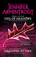 Veil Of Shadows (Lightworld/Darkworld Book 3)