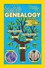 Best genealogy books for kids Reviews