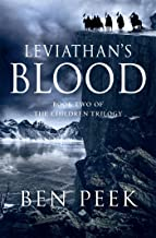 Best of one blood chapter summary Reviews