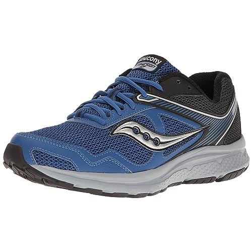 2a18ef79847 10.5 Wide Men s Shoes  Amazon.com