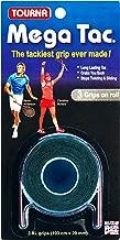 Tourna Mega Tac Tennis Racquet Grip