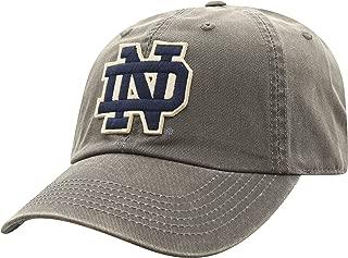 nd hats