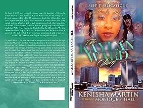 The Kaylan Ward Story