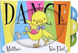 Best dance matthew van fleet Reviews