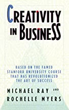 Best creativity in business stanford Reviews